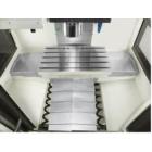 Mycenter-3XD függőleges CNC megmunkáló központ