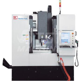 X.mill 700 HS Prémium megmunkálóközpont (GPlus)