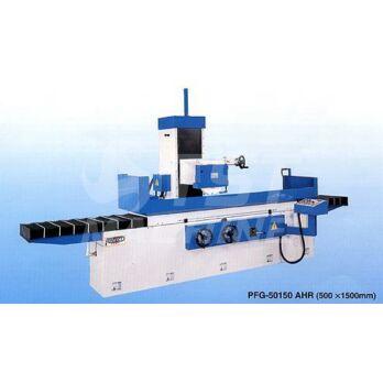 PFG-50100 AHR Síkköszörű gép