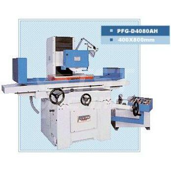 PFG-D4080AH Síkköszörű gép