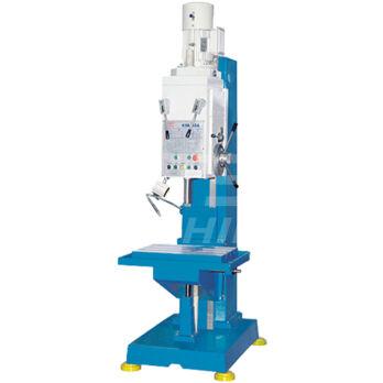 KSB 32 A Állványos fúrógép