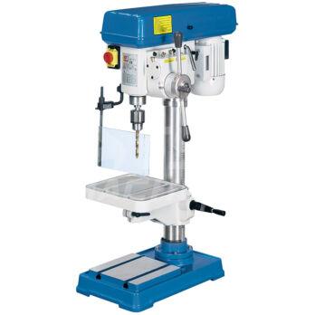 KST 16 Ipari oszlopos fúrógép