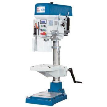 KB 20 S Asztali oszlopos fúrógép