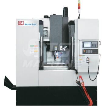 X.mill 700 HS Prémium megmunkálóközpont (Siemens 828D)