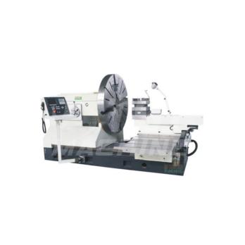 DL 1000/500 CNC Fejeszterga