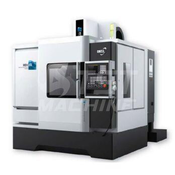 Ingersoll MDV95 Függőleges CNC Megmunkálóközpont