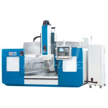 Portalo 1810 CNC Portál megmunkálóközpont (Si828D)