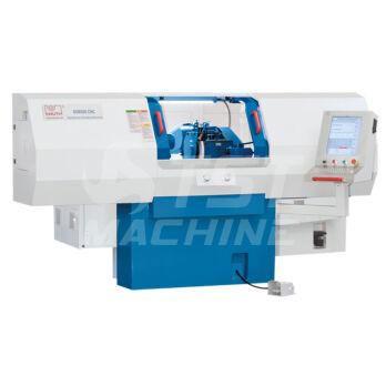 RSM 500 CNC Palástköszörű