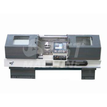 Eduturn 500/1000 CNC eszterga