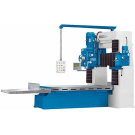 Portamill 308 Hagyományos portálmarógép digitális kijelzővel