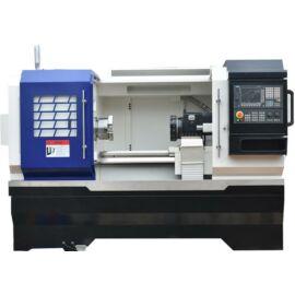 Eduturn 400 L2 CNC eszterga