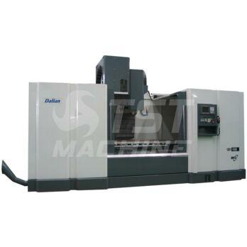 Ingersoll VDF1800 Függőleges CNC Megmunkálóközpont
