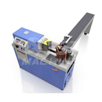 Digibend 800 CNC-2000 Vízszintes hajllító
