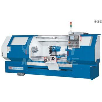 Numturn 500/1000 CNC Ciklus- eszterga ( Siemens)