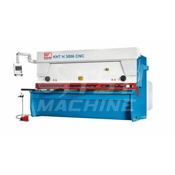 KHT H 4010 CNC