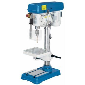 KST 16 V Ipari Oszlopos Fúrógép