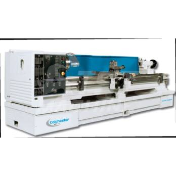 Mastiff VS1800 /V550-2000