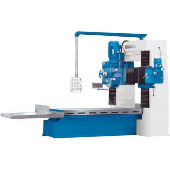 Portamill 208 Hagyományos portálmarógép digitális kijelzővel
