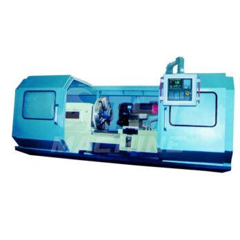 HEAVYTURN CNC vezérléssel 85x1500