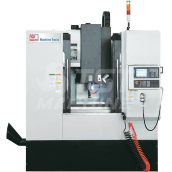 X.mill M 700 Prémium megmunkálóközpont (Siemens 828D)