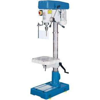KSS 25 V Ipari Oszlopos fúrógép