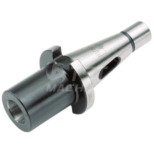 Adapter SK 40 / MK 2