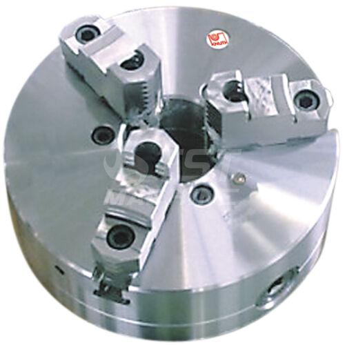 3-B Tokmány 200mm D1-4 (acél)