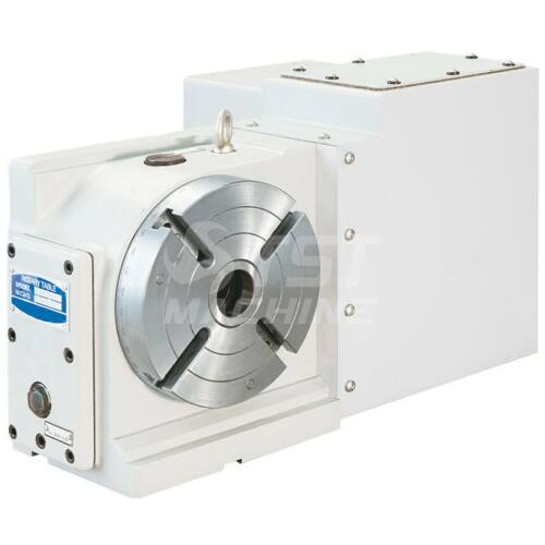 X.div CNC osztóasztal szervó meghajtás nélkül,400mm,szegnyereggel