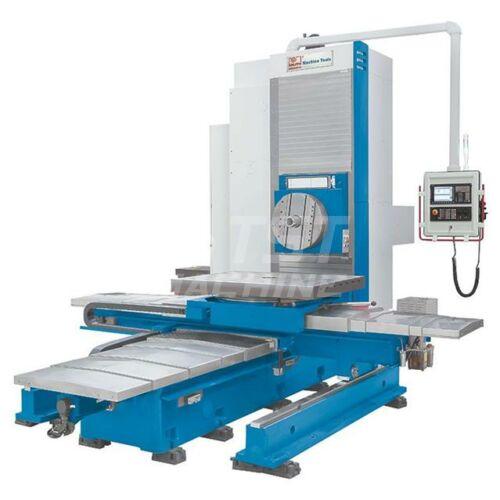 BO T 110 CNC