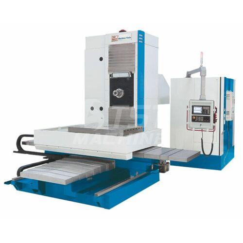 BO T 130 L CNC