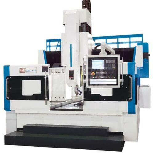 PBZ 4020 CNC Függőleges megmunkálóközpont