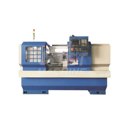 Eduturn 360 L3 CNC eszterga