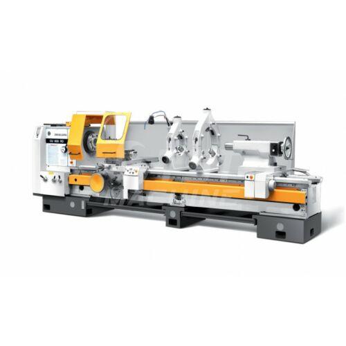 CU 1250RDx1500 mm Csúcseszterga