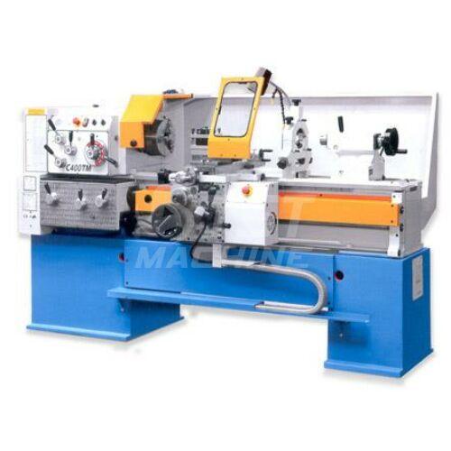 C 400 TM x1000 mm hagyományos eszterga