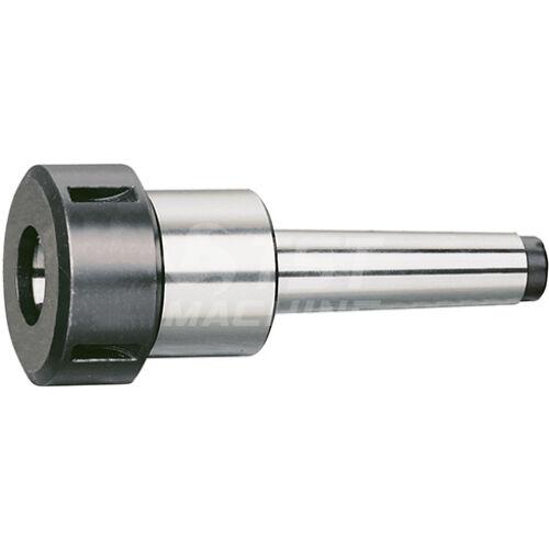 Patrom befogó MT 4 D=2-20 mm