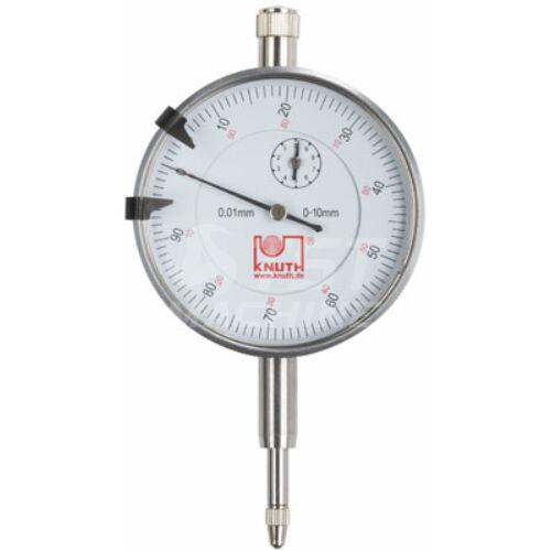 Indikátor óra 0,01mm-10mm