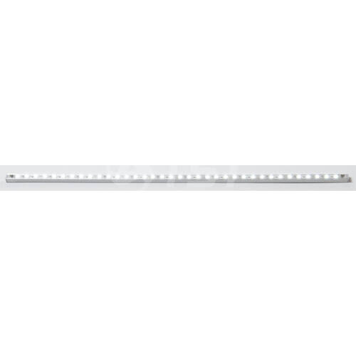 LED Stab 1120mm; hideg fehér