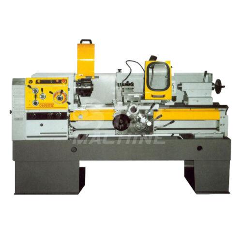 CU 400TMx750 mm Csúcseszterga