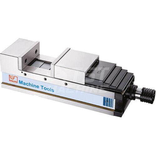 HNCS 100V Hidraulikus gépsatu