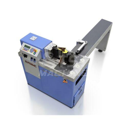 Digibend 200 CNC - 2000 Vízszintes hajllító