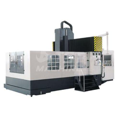 PM1630 CNC függőleges orsójú portálmarógép