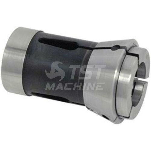 Patron HRD 42/60 -hoz 8 mm