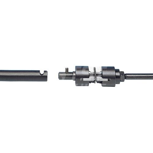 Főorsóütköző M 4 38-48