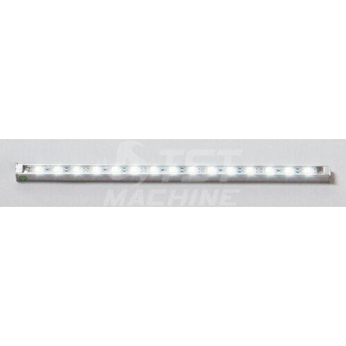 LED Stab 270mm; hideg fehér