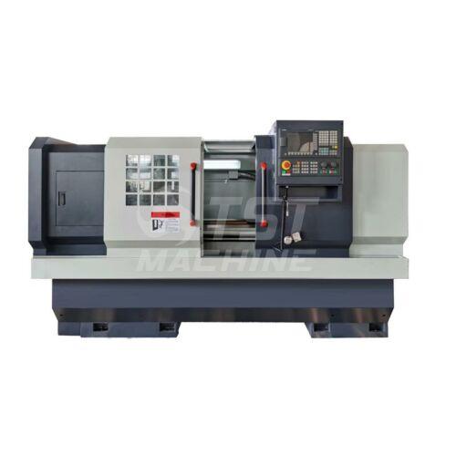 Eduturn 5105 CNC eszterga