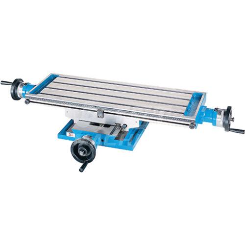 Koordináta asztal 855x295mm