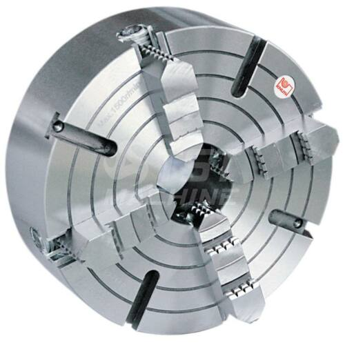 4 pofás síktárcsa 250mm D1-6