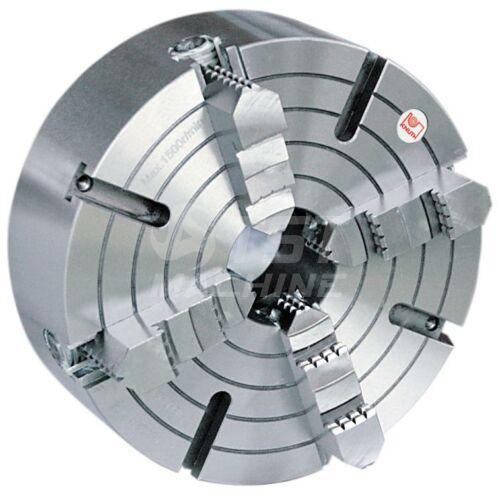 4 pofás síktárcsa 500mm D1-11