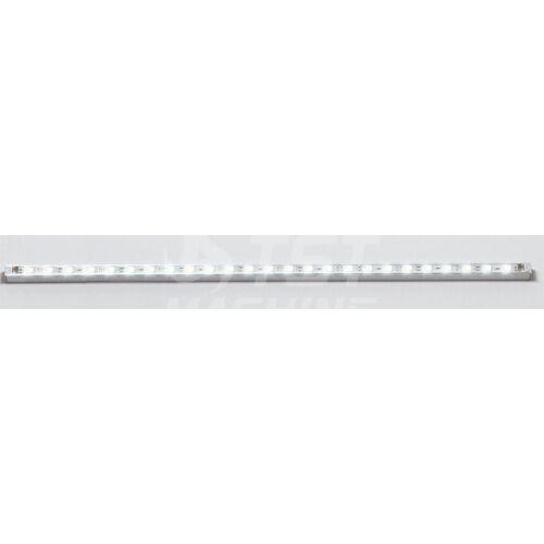 LED Stab 570mm; hideg fehér