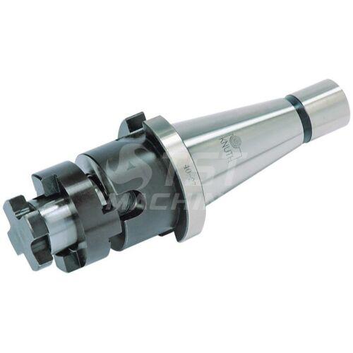 Kombinált maró felfogó tüske BT 40/ D 16